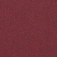 Tissu amarante Rime 591