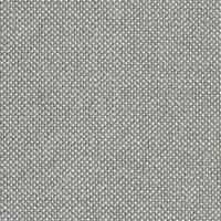 Tissu gris Hallingdal 123