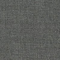 Tissu gris Remix 163