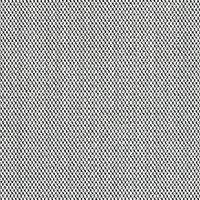 Tissu gris Steelcut Trio 133