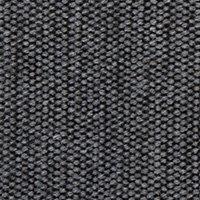 Tissu gris Vancouver 13