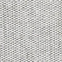 Tissu gris clair Vancouver 14