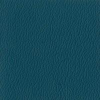 Bleu soft 556