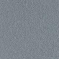 Gris clair soft 565