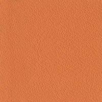 Orange soft 528