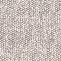 Coton sable