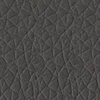 Simili-cuir graphite