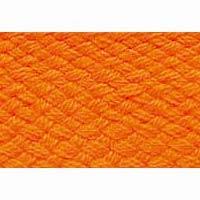 Orange 5242