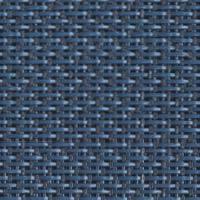 Bleu spectral Vinyle U 516