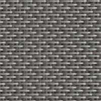 Moon shadow Vinyle U 509