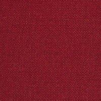 Tissu rouge Hallingdal 657
