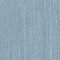 Tissu bleu ciel Steelcut Trio 733