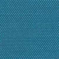 Bleu ciel SBA Sunbrella®