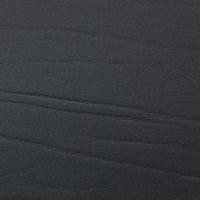 Buffalo noir