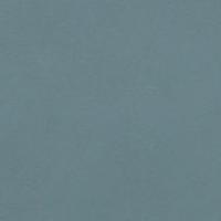 Nupo bleu clair