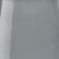 Verre gris