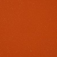 Orange 13
