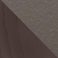 Hêtre toasté-Céramique gris