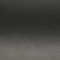 Alu noir