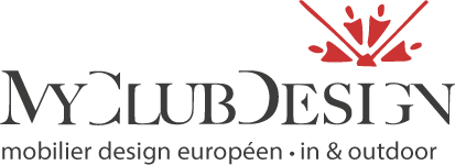 MyClubDesign