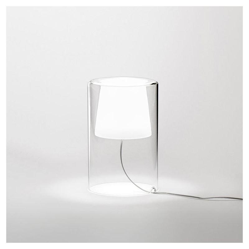 Lampe de table JOIN Vibia, petit modèle