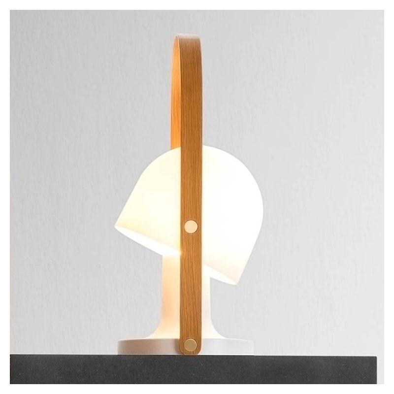 Lampe LED sans fil FOLLOWME PLUS Marset