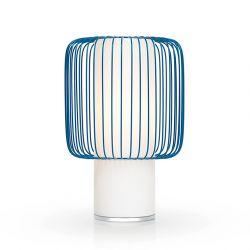 Lampe de table LINE Teo