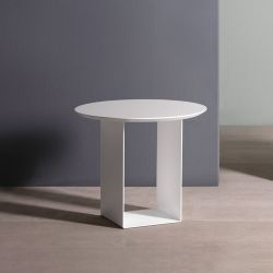 Table d'appoint ronde REFLEX Kendo