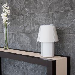 Lampe de table ZONA Lujan+Sicilia