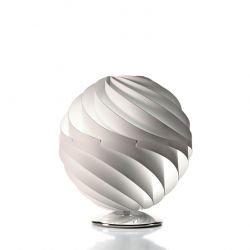 Lampe de table TWISTER Lujan+Sicilia