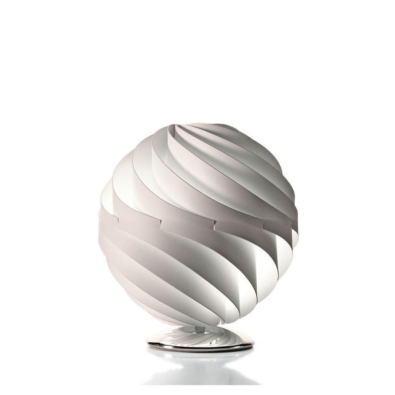 Lampe de table TWISTER Lujan+Sicilia