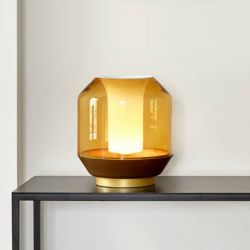 Lampe de table LATERALIS Innermost