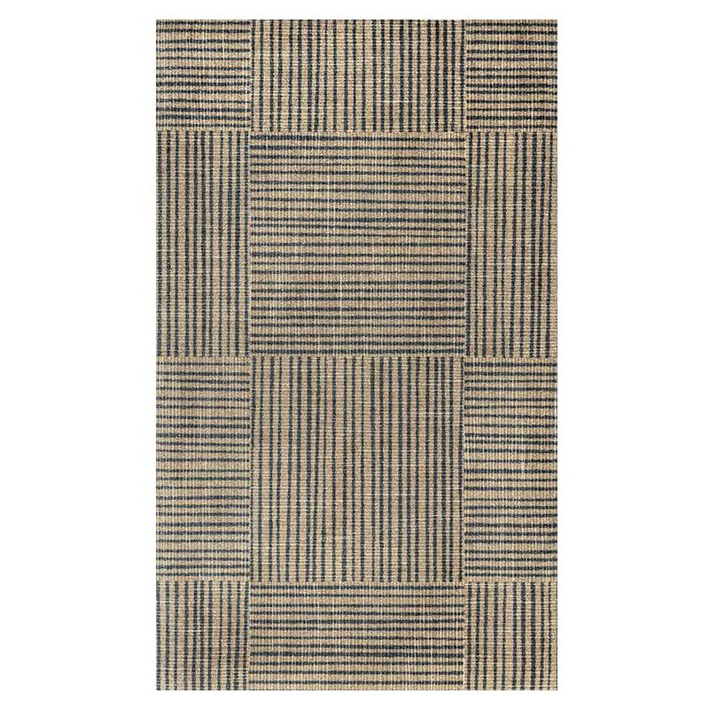 Tapis lavable CANVAS Wash and Dry 70 x 120 cm