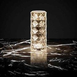 Lampe de Table sans fil MARQUIS