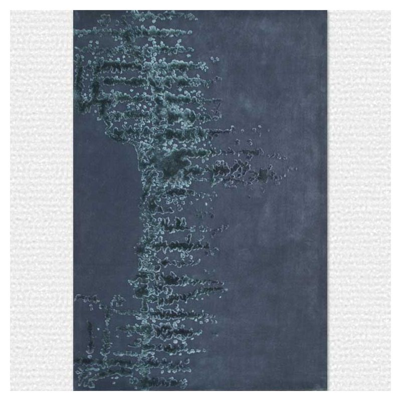 Tapis BRAZIL Now Carpets