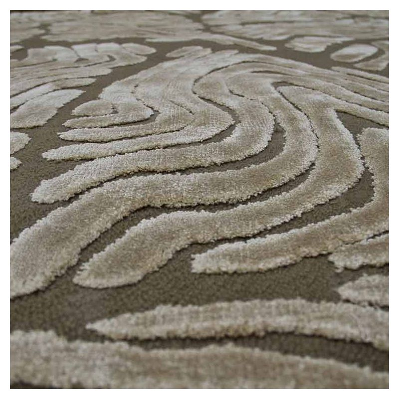 Tapis HUELVA Now Carpets