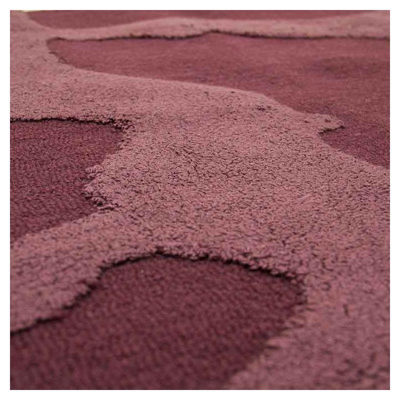 Tapis MONEGROS Now Carpets