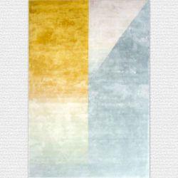 Tapis KO1 Now Carpets