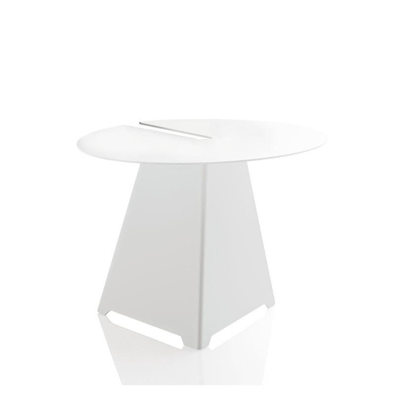 Table basse ABRA  Ø 40 B-Line