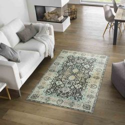 Tapis ARVAND Wash and Dry