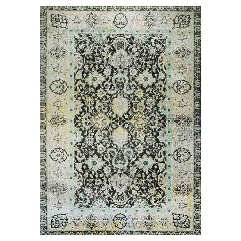 Tapis ARVAND Wash and Dry 140 x 200 cm