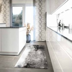 Tapis AURA Wash and Dry