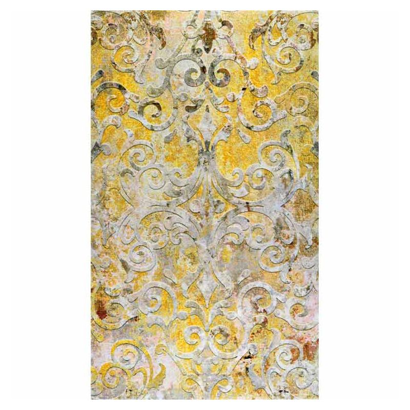 Tapis VALENCIA LOVE Wash and Dry, 70 x 120