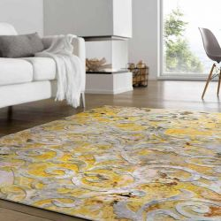 Tapis VALENCIA LOVE Wash and Dry