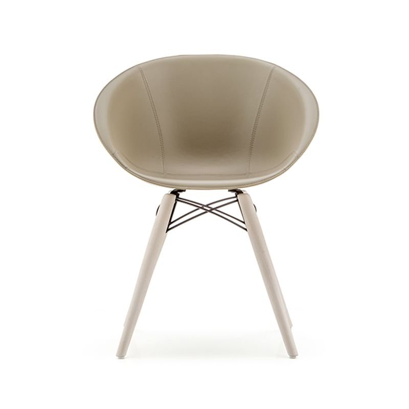 Chaise GLISS 904/F Pedrali