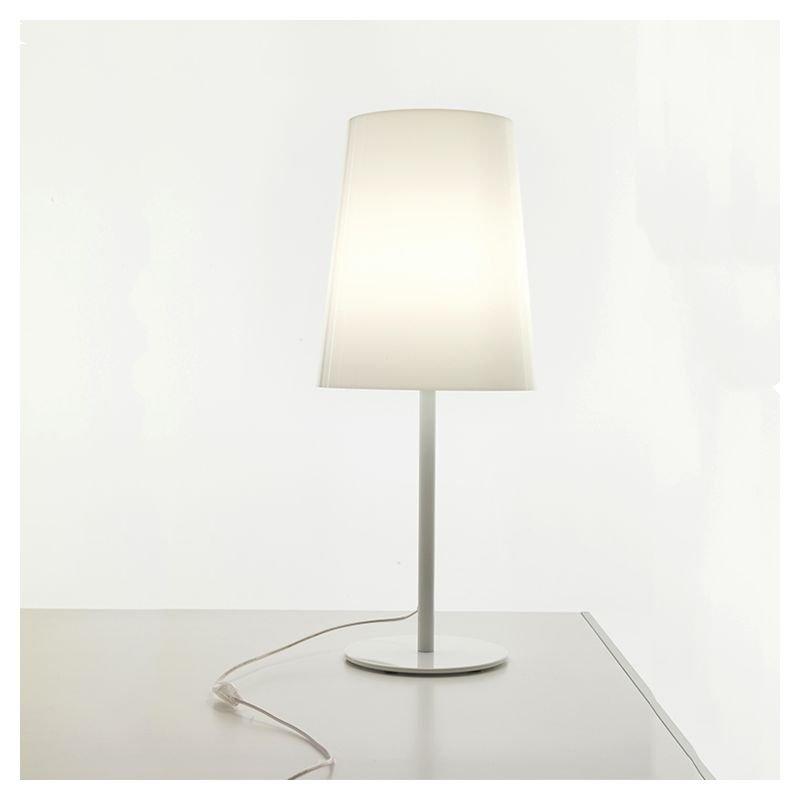 Lampe de table EASY LINK L001TA Pedrali