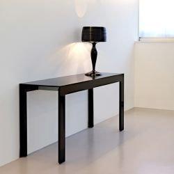Console MATRIX  Pedrali