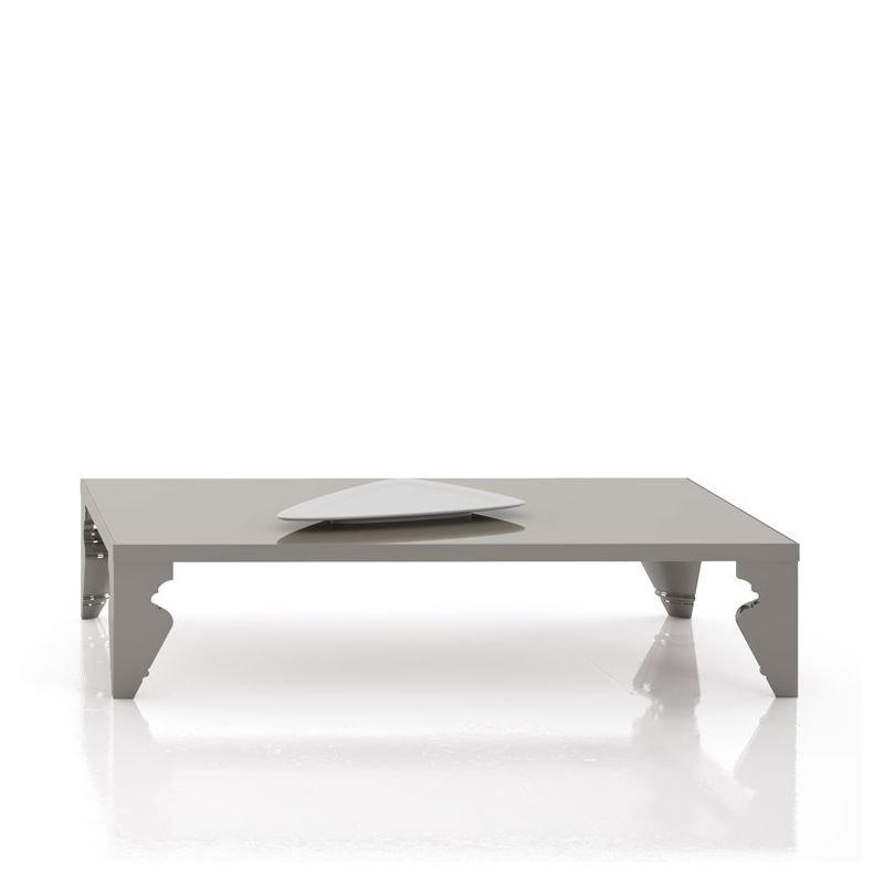 Table basse NAIRA Celda