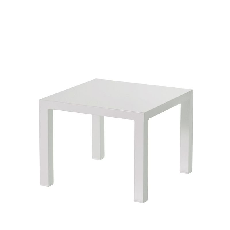 Table basse 45 x 45 ROUND Emu