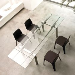 Table extensible 200/280 MAGIC  Pedrali